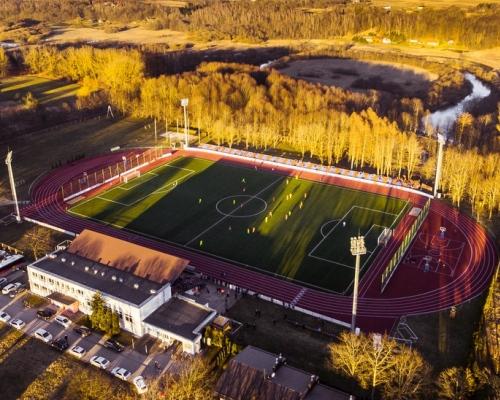 gargzdu-miesto-stadionas