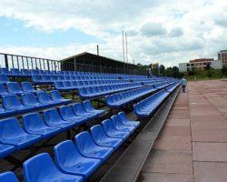 Центральный стадион Йонавы
