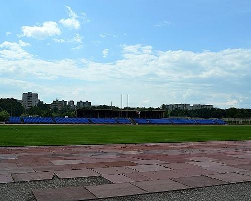 jonavos-centrinis-stadionas