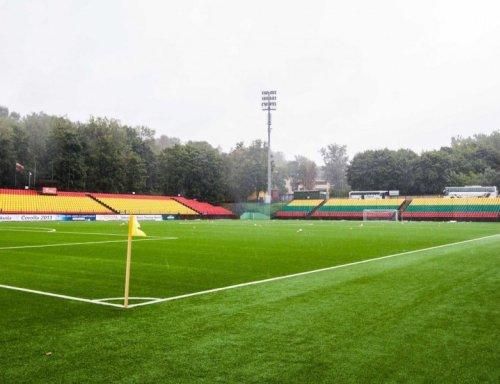 lff-stadionas