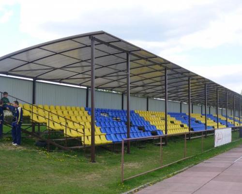 pakruojo-miesto-stadionas
