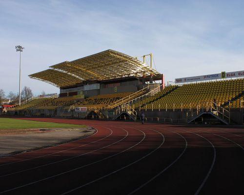 savivaldybes-stadionas