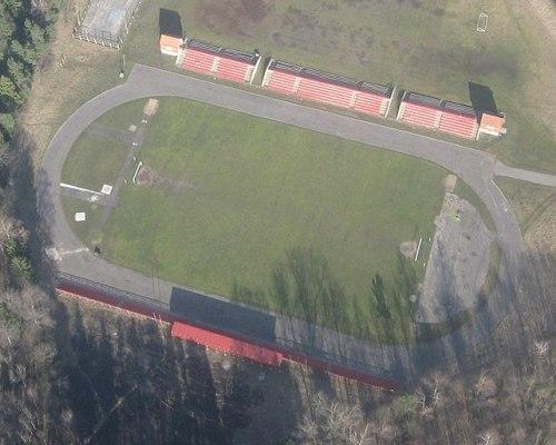 silutes-miesto-stadionas
