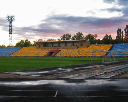 stadium-gorushkina