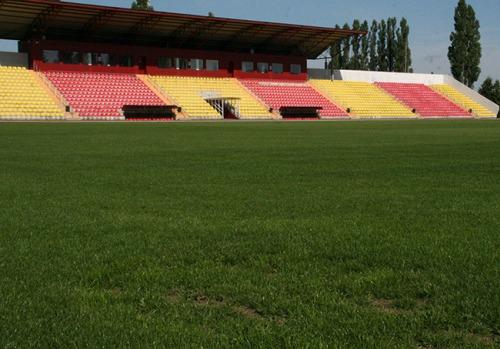 vytauto-stadionas