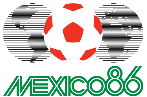 world-cup-1986-logo