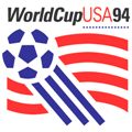 world-cup-1994-logo