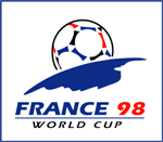world-cup-1998-logo