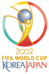 world-cup-2002-logo