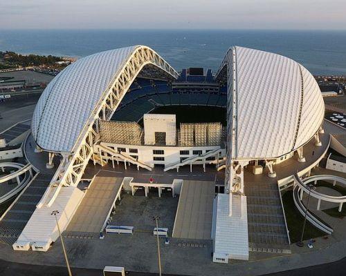 fisht-olympic-stadium