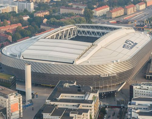 tele2-arena