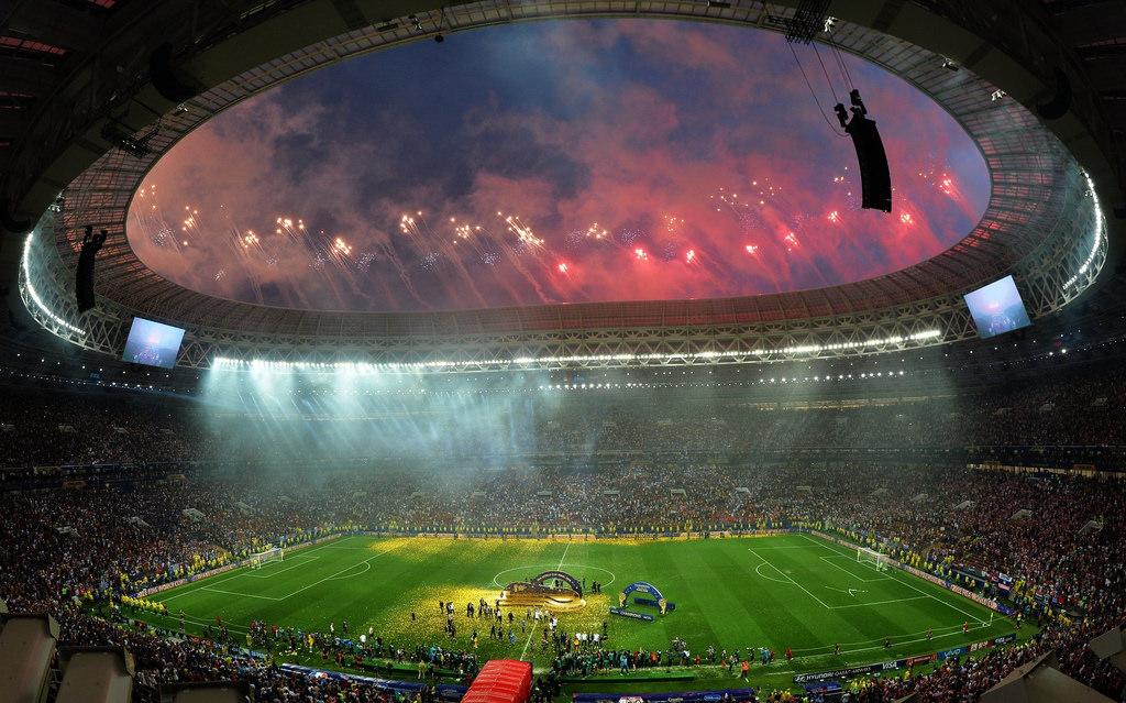 world-cup-2018-attendance-final