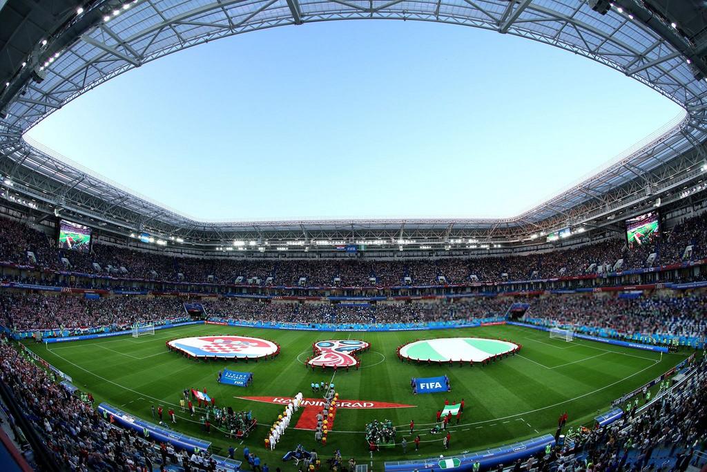 world-cup-2018-attendance-kaliningrad