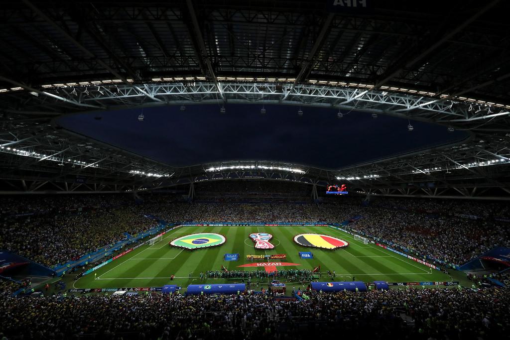 world-cup-2018-attendance-kazan