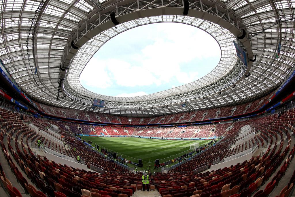 world-cup-2018-attendance-luzhniki