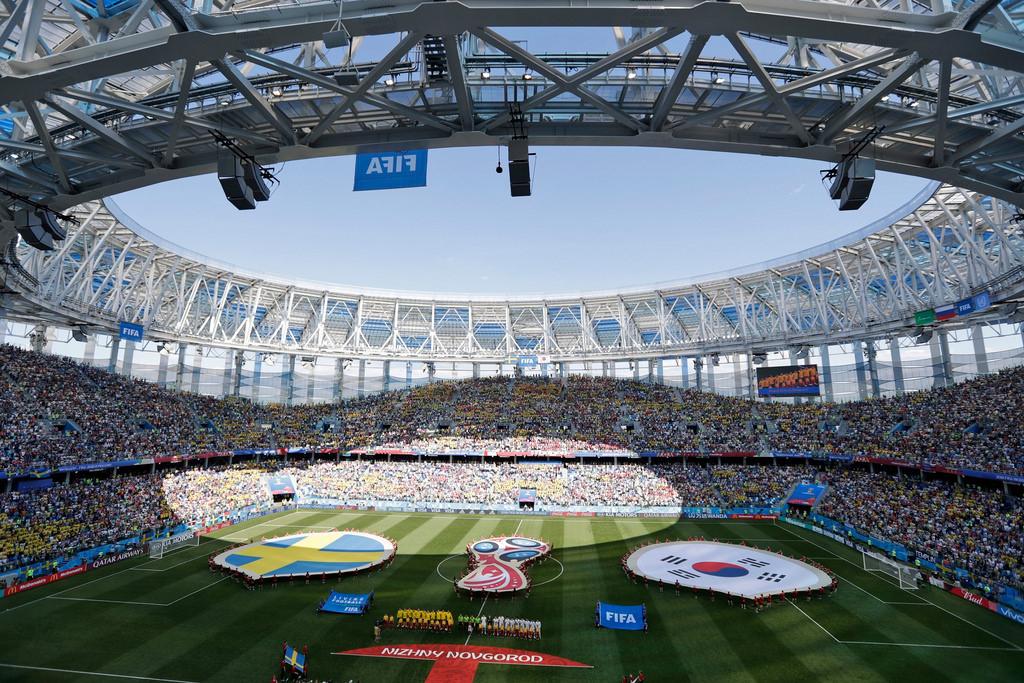 world-cup-2018-attendance-nizhniy-novgorod