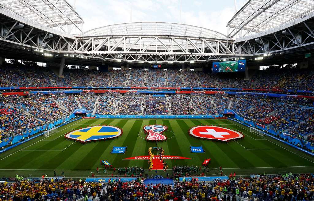 world-cup-2018-attendance-saint-petersburg