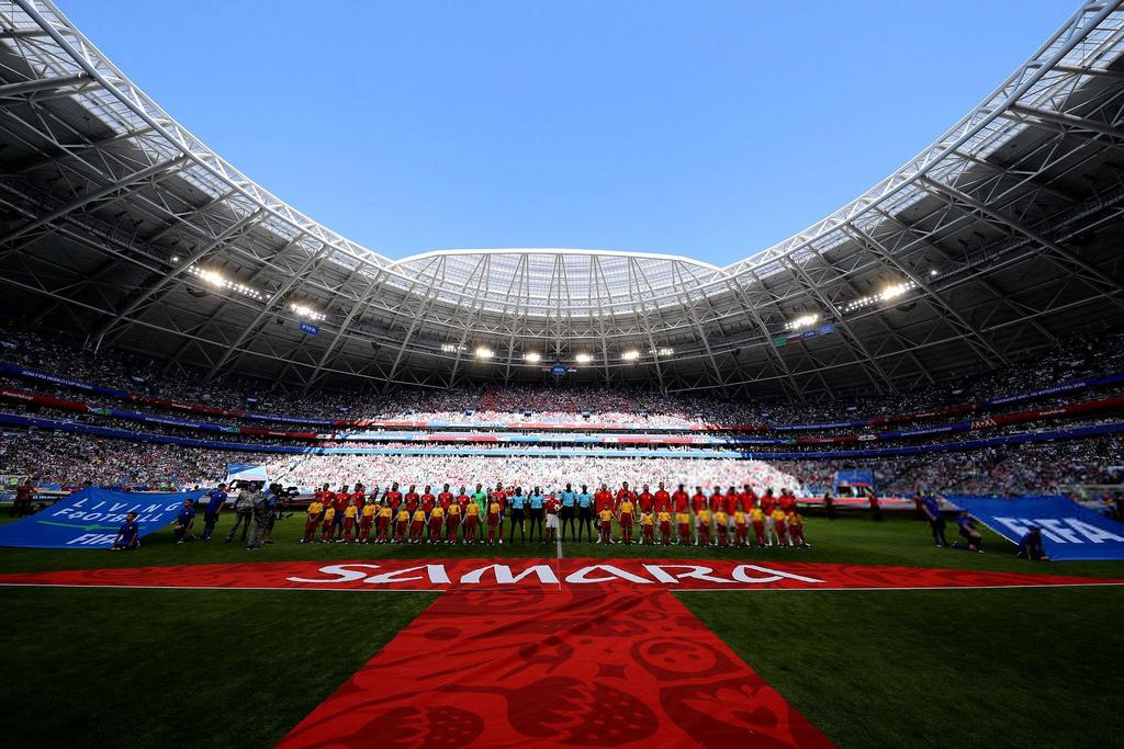 world-cup-2018-attendance-samara