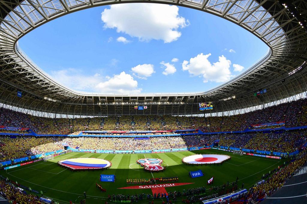world-cup-2018-attendance-saransk