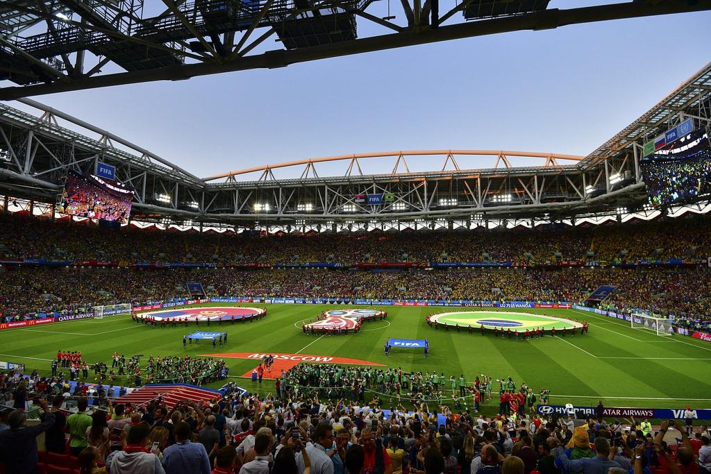 world-cup-2018-attendance-spartak