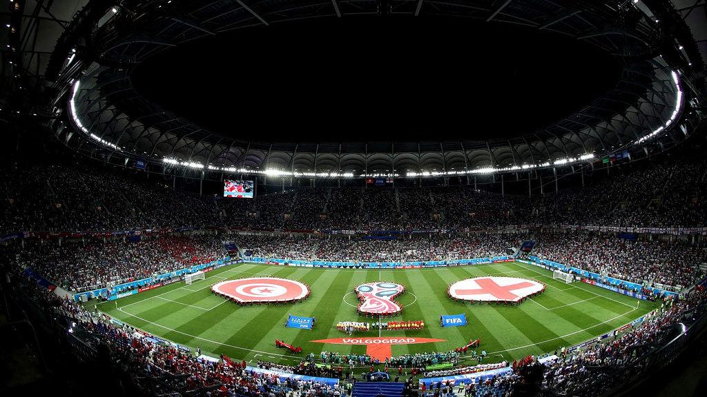 world-cup-2018-attendance-volgograd