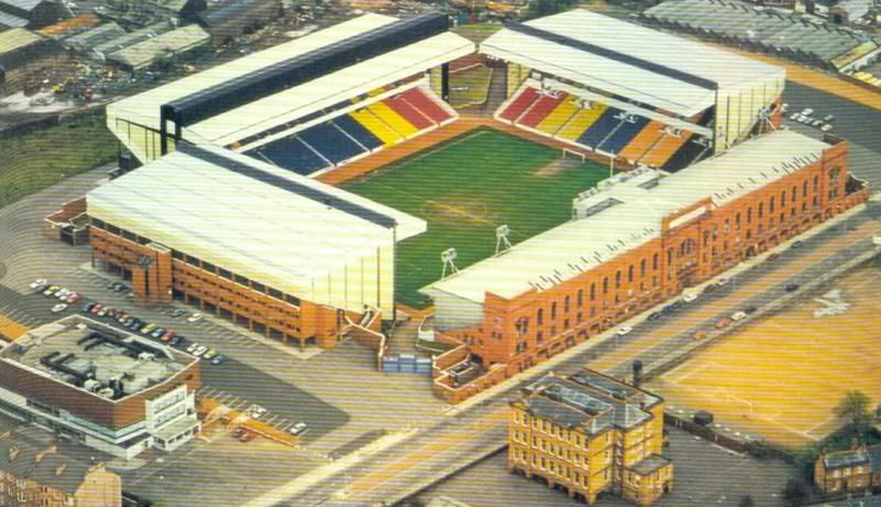 ibrox-early-1990