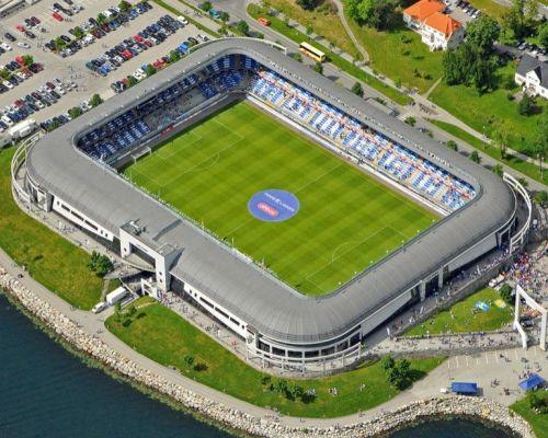 molde-stadion