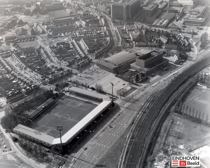 philips-stadion-1976