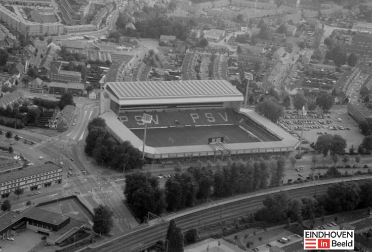 philips-stadion-1991