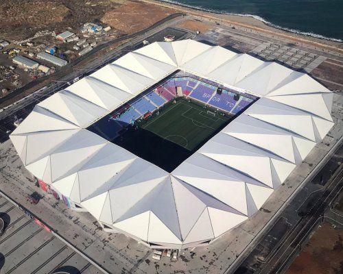 senol-gunes-stadium
