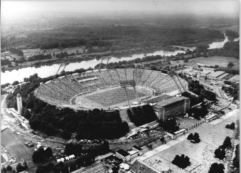zentralstadion-1987