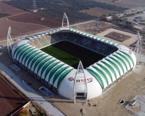 akhisar-arena
