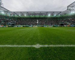 Альянц Штадион