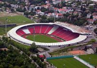 red-star-stadium